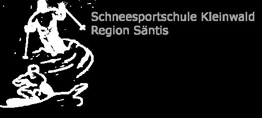 Schneesportschule Kleinwald - Region Säntis
